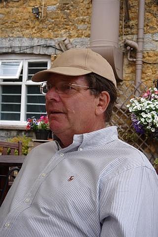 Peter Isaac, 2011