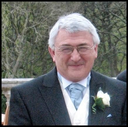 Edward Lutley